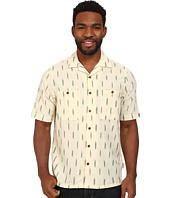 Woolrich - Altitude S/S Shirt