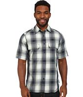 Woolrich - Enroute S/S Shirt