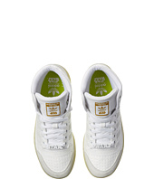 adidas Originals Kids - Top Ten Hi Yoda (Big Kid)