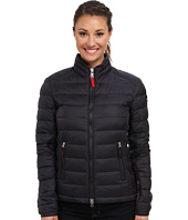 Bogner Fire + Ice - Syra-D Down Jacket