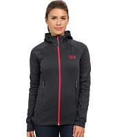 Mountain Hardwear - Desna™ Grid Hooded Jacket