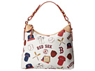 Dooney & Bourke MLB Hobo