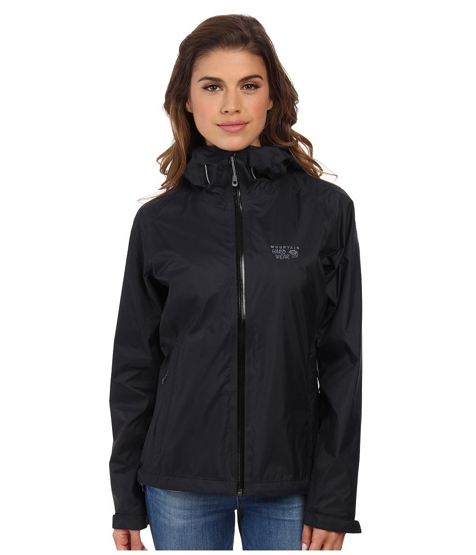 Mountain Hardwear - Findertm Jacket