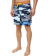 The North Face - Olas Boardshort