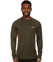Mountain Hardwear - Wicked Lite™ L/S Tee