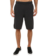 PUMA - Terry SP Sweat Short