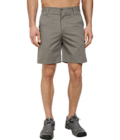 Woolrich - Field Short