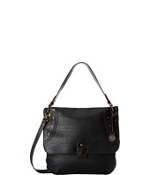 Relic - Riley Crossbody
