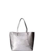 Nine West - Hadley Large Tote