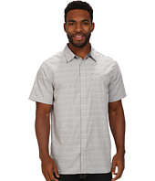 Mountain Hardwear - Kotter™ Stripe S/S Shirt