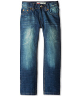 Levi's® Kids - 511™ Slim Fit (Little Kids)