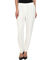 Kenneth Cole New York - Brody Pant