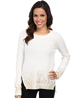 Kenneth Cole New York - Hallie Sweater