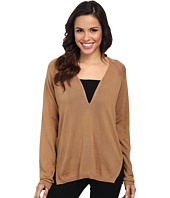 Kenneth Cole New York - Priscilla Sweater