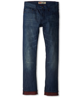 Levi's® Kids - 511™ Cicero (Big Kids)
