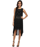 Kenneth Cole New York - Christelle Dress