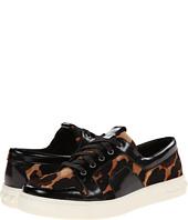 Pierre Balmain - Printed Sneaker