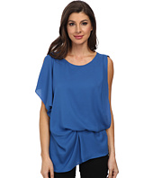 Kenneth Cole New York - Brandon Blouse
