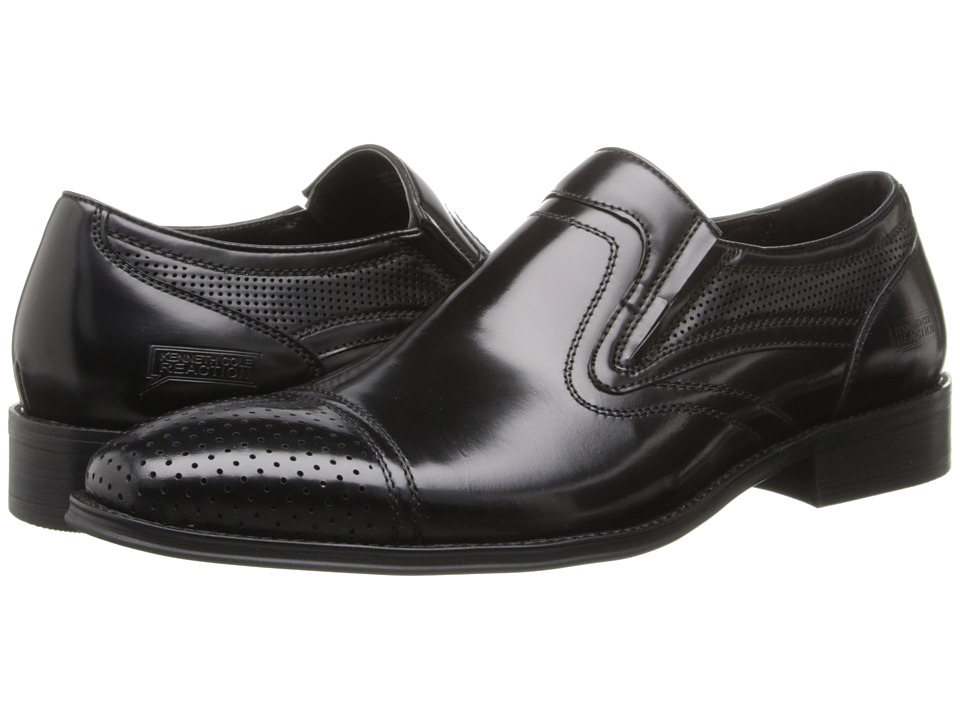 Kenneth Cole Reaction Next One (Black Bo) Men