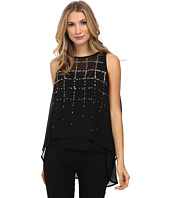 Kenneth Cole New York - Philippa Blouse