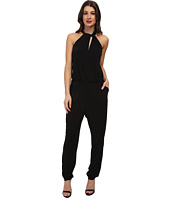 Kenneth Cole New York - Brigitte Jumpsuit
