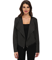 Kenneth Cole New York - Elisa Jacket