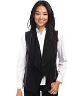 Kenneth Cole New York - Raigan Vest