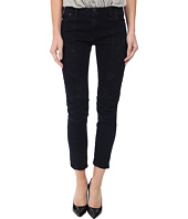 Pierre Balmain - Skinny Jeans in Black