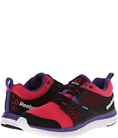 Reebok Kids - ZQuick Dash (Big Kid)
