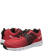Reebok Kids - Z Dual Rush (Little Kid)