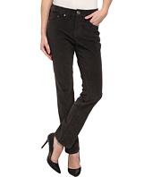 Jag Jeans Petite - Petite Jackson Straight Pinwale Cord