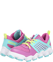 Reebok Kids - ATV19 Ultimate II (Big Kid)