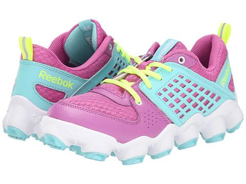 Adidas,Nike,Reebok для детей - Покупки и Мода