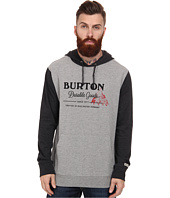 Burton - Durable Goods Pull Over