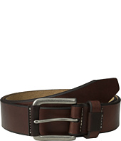 Johnston & Murphy - Wrapped Buckle