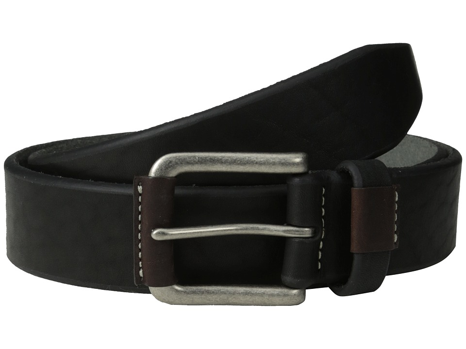 murphy black single men Buy johnston & murphy men's black boydstun single monk strap, starting at $199 similar products also available sale now on.