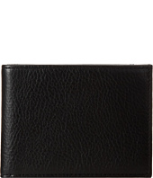 Johnston & Murphy - Super Slim Wallet 2