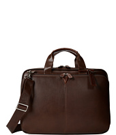 Johnston & Murphy - Slimline Briefcase