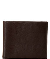 Johnston & Murphy - Slimfold Wallet 2