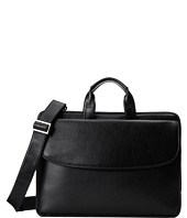 Johnston & Murphy - Portfolio Briefcase