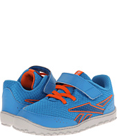 Reebok Kids - VentureFlex Stride II (Infant/Toddler)