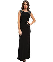 Laundry by Shelli Segal - Cut Out Gown