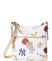 Dooney & Bourke - MLB Letter Carrier