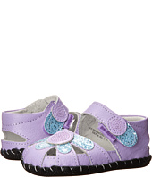 pediped - Daisy Originals (Infant)