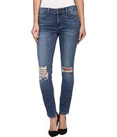 Siwy Denim - Ladonna in Wishful