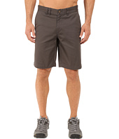 Woolrich - Guide Chino Short