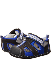 pediped - Sahara Originals (Infant)