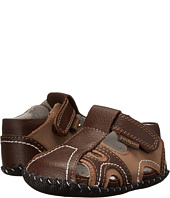 pediped - Brody Originals (Infant)