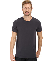 Prana - Ridge Tech Tee