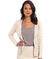 Tart - Aisha Jacket